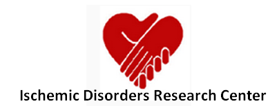 Ischemic Disorders  Research Center
