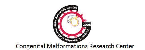 Congenital abnormalities Research center