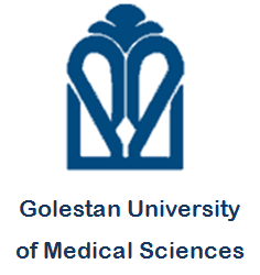 Golestan Research Center of Gastroenterology & Hepatology